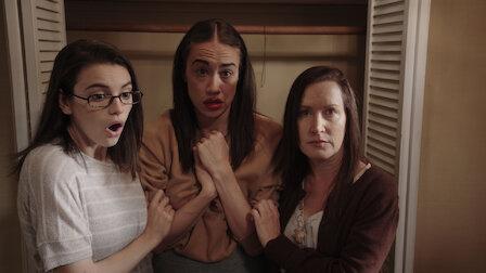Watch broadway or buts. Episode 8 of Season 2.