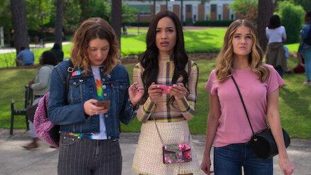 Watch Finding Magnolia. Episode 5 of Season 2.