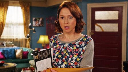 Watch Kimmy Gets Divorced?!. Episode 1 of Season 3.