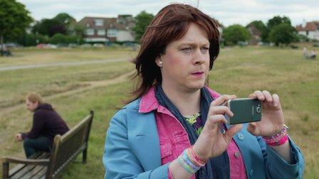 Watch Constable Polly. Episode 5 of Season 2.