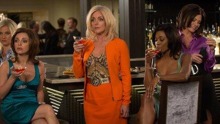 Watch Kimmy Walks Into a Bar!. Episode 7 of Season 2.