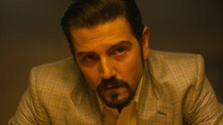 Watch Jefe de Jefes. Episode 7 of Season 1.